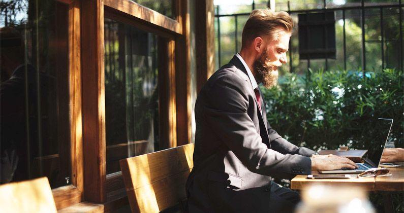 hábitos que tienen las personas con éxito que debemos emular