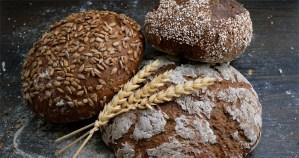 la nueva ley que regula el pan integral