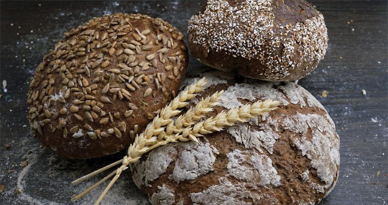 La nueva ley del pan