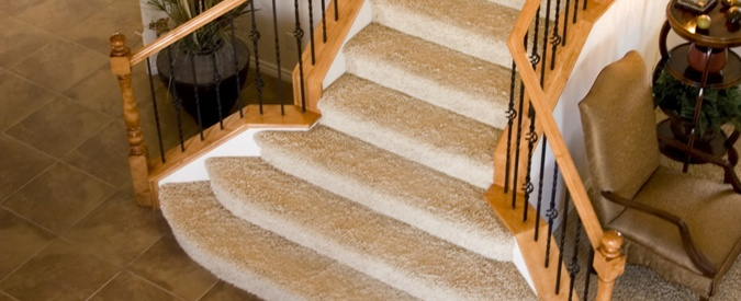 2017 Average Cost Of Staircase Makeovers How To Replace Your