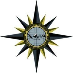 KOMPASS.ID