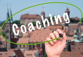 Coaching-Nürnberg