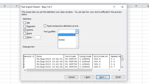 how-to-import-export-csv-files-to-excel-6