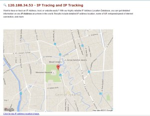 2017-02-14 12_16_19-Trace An IP - Our IP Address Locator & Tracer Can Track Any Location