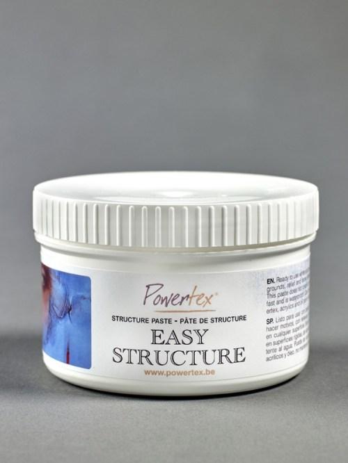 Powertex_Easystructure_400g