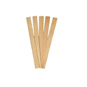 wood_sticks