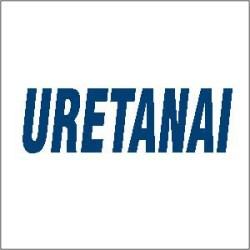 Uretanai