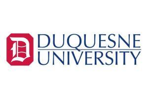 https://www.komprise.com/resource/duquesne-university-leverages-komprise-to-archive-cold-data/