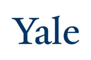 https://www.komprise.com/resource/komprise-for-higher-ed-interview-with-steve-degroat-of-yale-university/