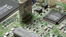 Pengertian IC (Integrated Circuit) Pada Komputer