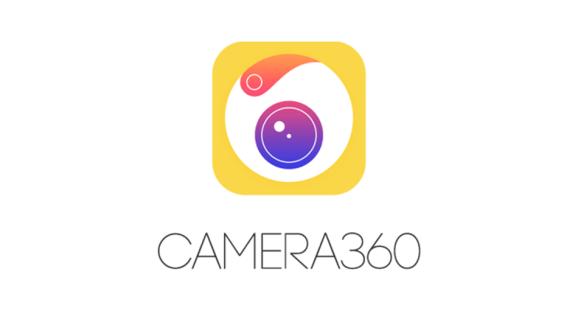 Camera 360