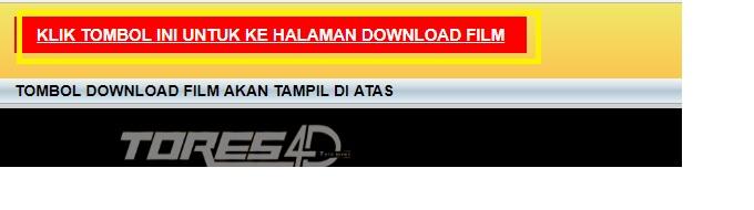 download lk21