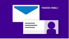 Cara Mengirim Email Lewat Yahoo Dengan Mudah