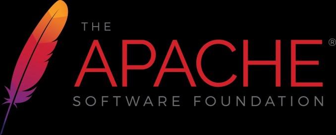 Pengertian Apache, Fungsi Dan Kelebihan Apache