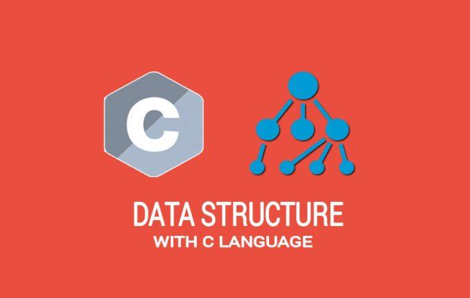 Struktur Data Dalam Ilmu Komputer