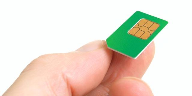 Cara Registrasi Kartu (Telkomsel, Indosat, 3, XL, dan Smartfren