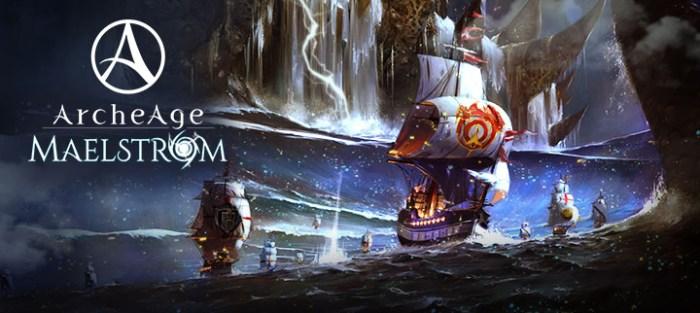 Game MMORPG Pc Offline Dan online