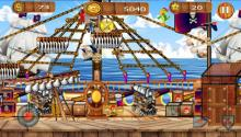 Game One Piece Android Terbaik
