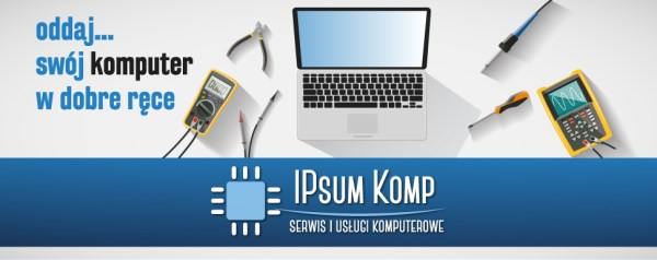 Serwis komputerowy Torun