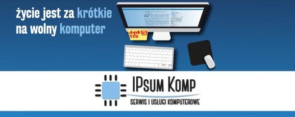 Naprawa komputerow w Toruniu