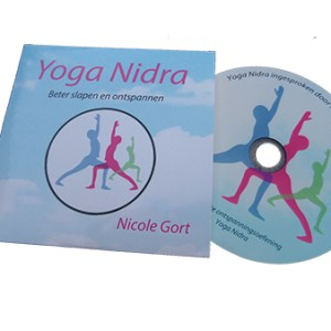 yoga-nidra-cd