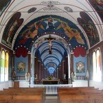 Painted_Church
