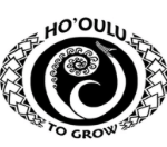 Ho'oulu Farmers Markets