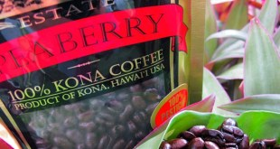 hualalai estate peaberry kona coffee review