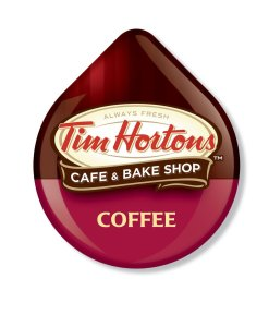 tassimo tim hortons t-disc coffee 1
