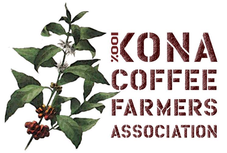 Image Result For Kona Coffeeociation