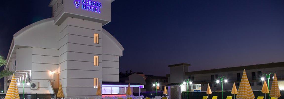 konakli_nergis_hotel_hakkimizda