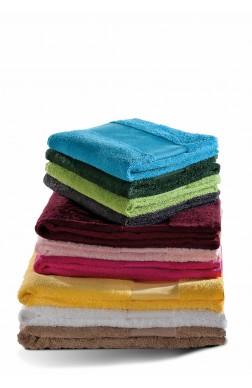 serviette de plage 22 coloris a personnaliser pas cher personnalisation t shirt et textile