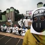Satu Lagi PRT Korban Kekerasan Majikan, Jala PRT Mengecam Keras