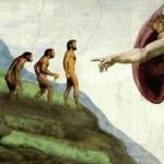Sesat Pikir tentang LGBT, Arus Ilmu Pengetahuan Disesatkan Keyakinan