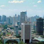 Masyuti, Sanik dan Muhayati: 3 Perempuan Merebut Ibukota