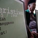 IPT Tragedi 1965: Menuntut Negara Minta Maaf pada Korban