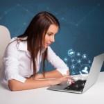 Perempuan dan Big Data
