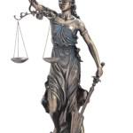 Adakah Empati dalam Penegakan Hukum ?
