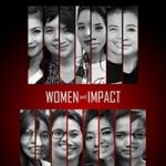 "Film ""Women and Impact"", Hapus Stigma Perempuan"