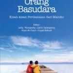 Mengintip Anak Maluku, Di Masa Lalu