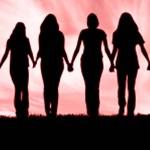 Bunyikan Klakson, Tanda Bahaya Kekerasan Seksual di Indonesia