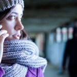 Tips Bagi Perempuan Melawan Perkosaan