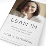 Lean In: Jangan Khawatir untuk Terus Berkarier!