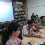 Melihat Keberagaman Seksualitas dan Identitas Gender secara Humanis