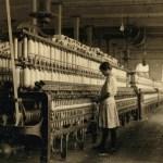 Lebaran dan Hak Buruh Perempuan