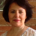 Petisi untuk Aktivis Perempuan Homa Hoodfar
