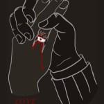 Kekerasan Dalam Rumah Tangga, Mengapa Perempuan Selalu Menjadi Korban?
