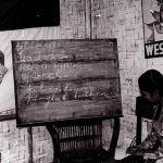 Pahlawan Pendidik Perempuan, Cita-Citamu Dulu