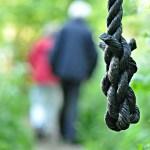 Riset Media di Indonesia tentang Hukuman Mati