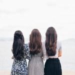 Refleksi Hari Anti Kekerasan: Apa yang Dialami Para Perempuan Indonesia?